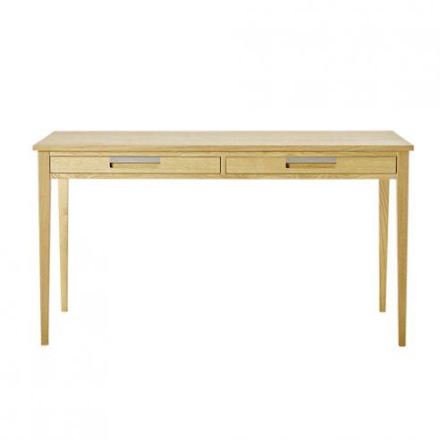 Ala Desk 135 cm