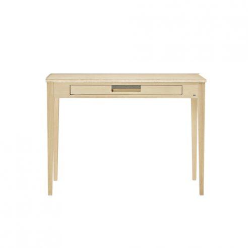 Ala Desk 100 cm