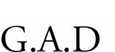 GAD-mobler-logo