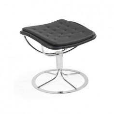 Jetson 66 footstool