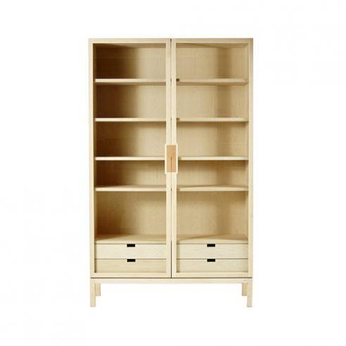 Stelor Dresser