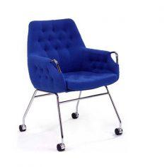 Mirja Chair