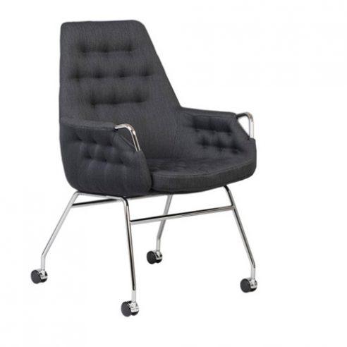 Mirja 15 Chair