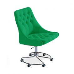 Mistral Desk Chair