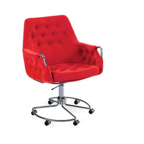 Milton Desk Chair