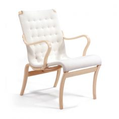 Mina Chair